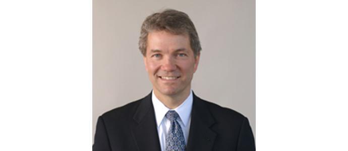 Jeffrey M. Trinklein