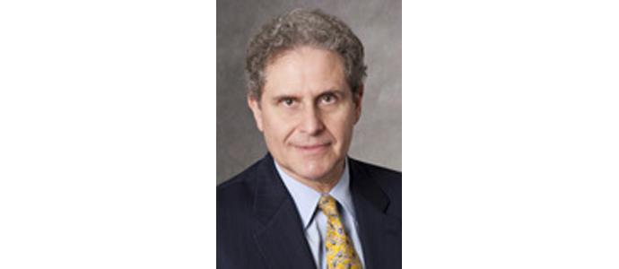 Jeffrey M. Weiner