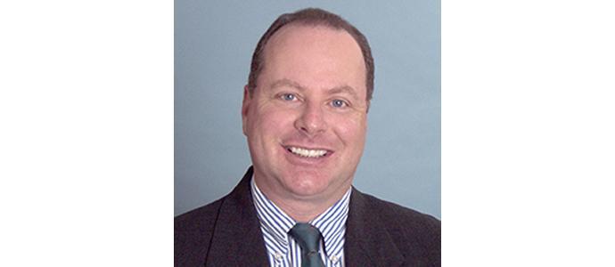 Jeffrey M. Werthan