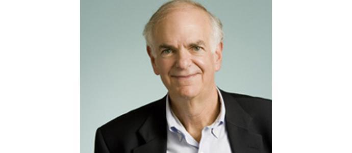 Jeffrey M. Wiesen