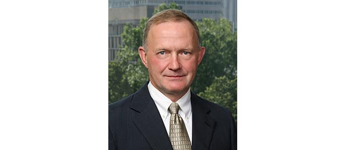 Jeffrey P. Ayres