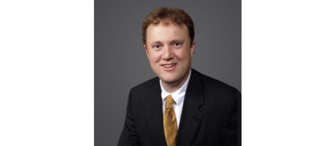 Jeffrey P. Dunlaevy