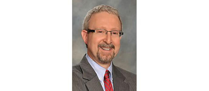 Jeffrey P. Libson