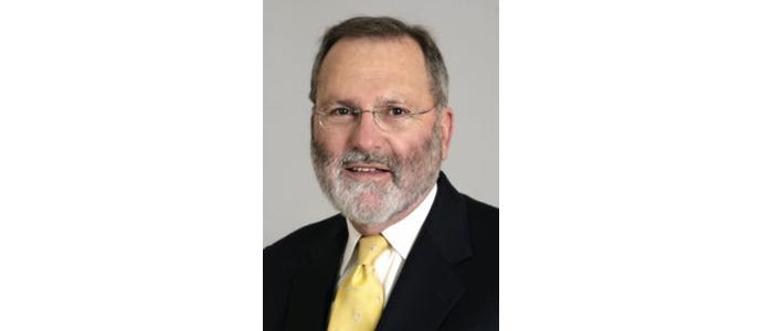 Jeffrey P. Newman