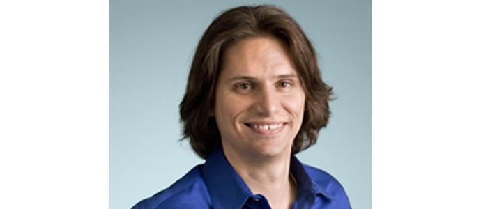 Jeffrey P. Schultz