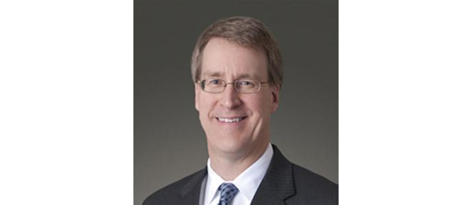 Jeffrey R. Capwell