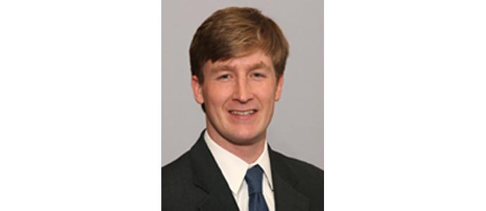 Jeffrey R. Dutson
