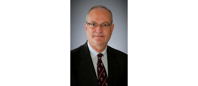 Jeffrey R. Glass
