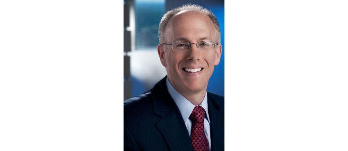 Jeffrey R. Katz