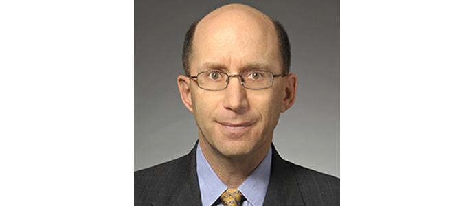 Jeffrey R. Patt