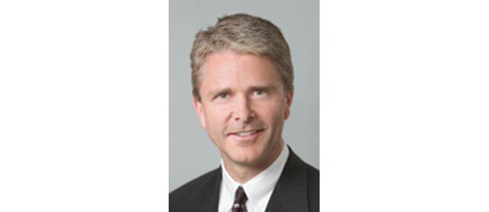 Jeffrey R. Patterson