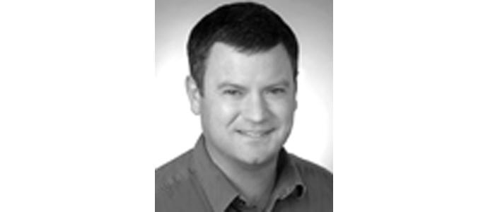 Jeffrey R. Rieger