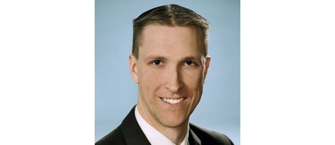 Jeffrey R. Shuman