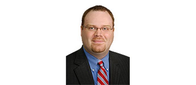 Jeffrey R. Strenkowski