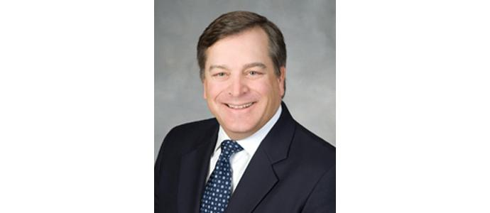 Jeffrey R. Sural