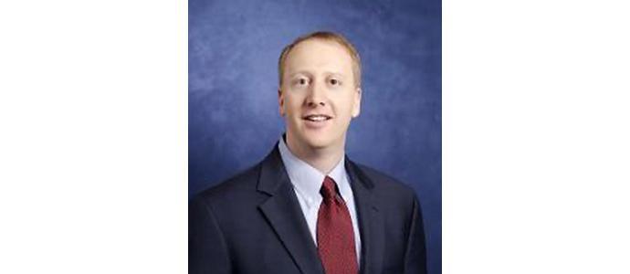 Jeffrey S. Brody