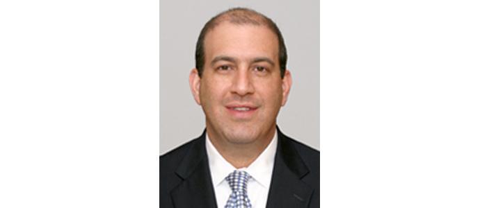 Jeffrey S. Cashdan