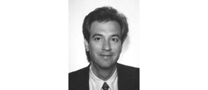 Jeffrey S. Facter