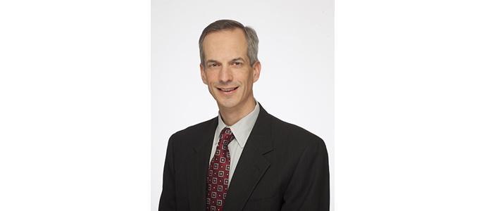 Jeffrey S. Galvin