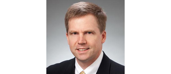 Jeffrey S. Gundersen