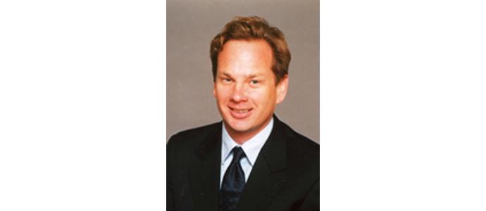 Jeffrey S. Haber