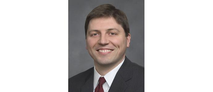 Jeffrey S. Karr