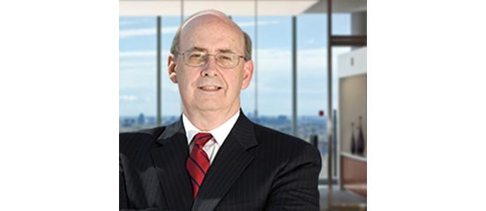Jeffrey T. Demerath