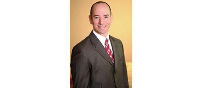 Jeffrey T. Melching