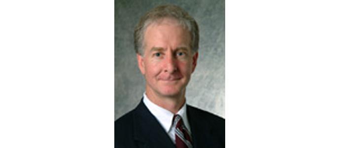 Jeffrey T. Wegner