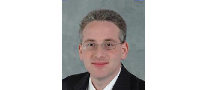 Jeffrey W. Brecher