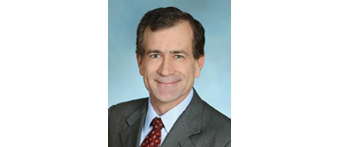 Jeffrey W. Guise