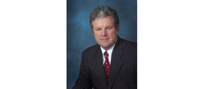 Jeffrey W. Kelley