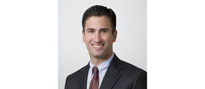 Jeffrey W. Mittleman