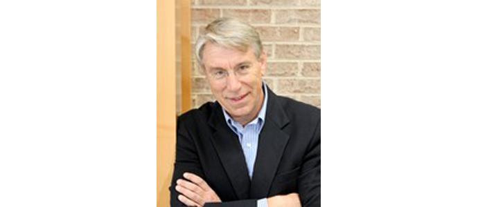 Jeffrey W. Pagano