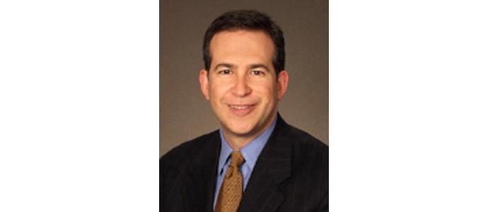 Jeffrey W. Spear