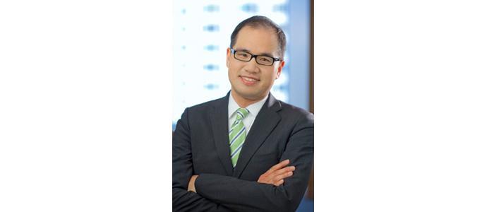Jeffrey Y. Wu
