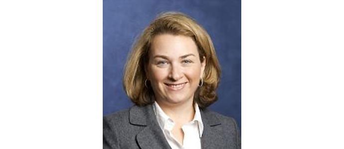 Jenifer Magyar Bologna