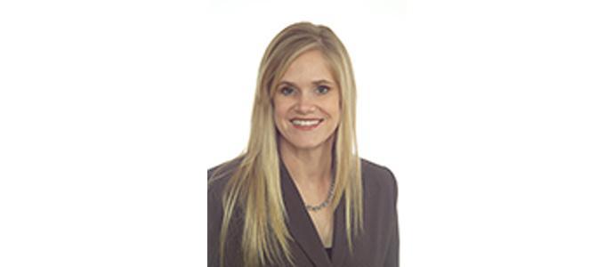 Jenni R. Moen