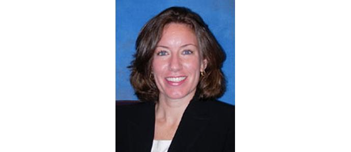 Jennifer A. DePalma