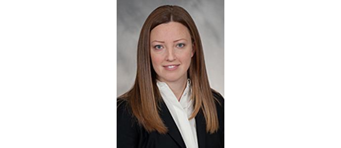 Jennifer A. Ebling
