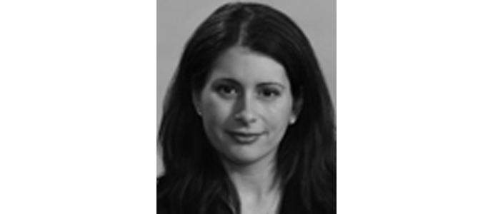 Jennifer A. Guidea