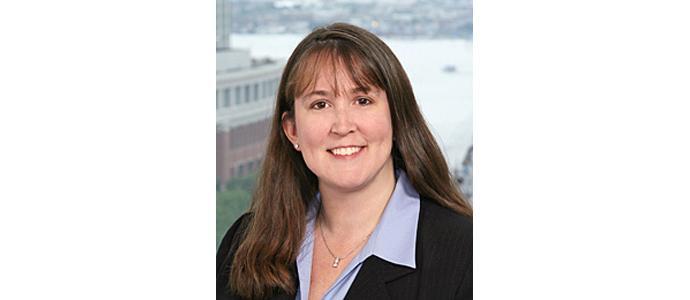 Jennifer A. Pratt