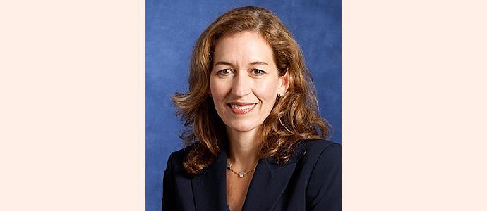 Jennifer B. Courtian