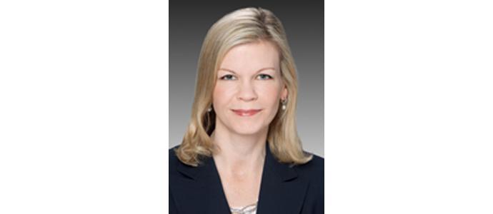 Jennifer B. Hildebrandt