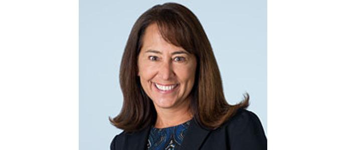 Jennifer B. Rubin
