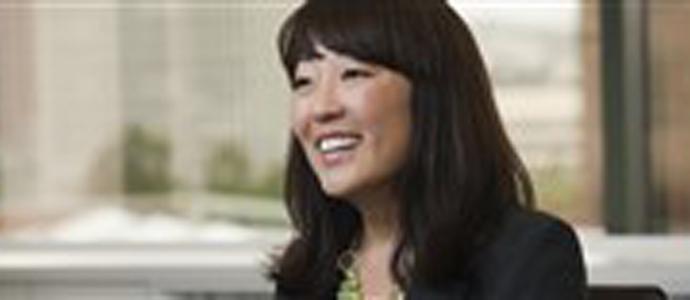 Jennifer B. Yoo