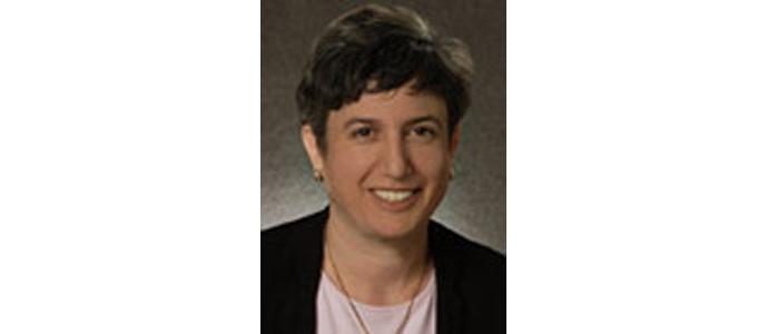 Jennifer C. Forsyth