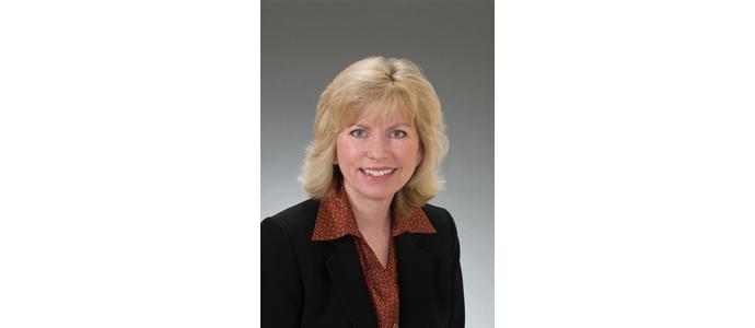 Jennifer C. Hagle