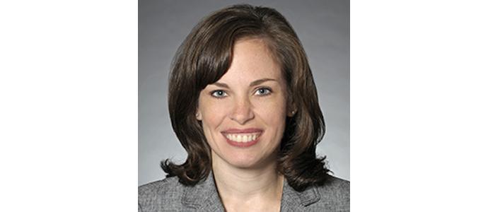 Jennifer C. Ryan
