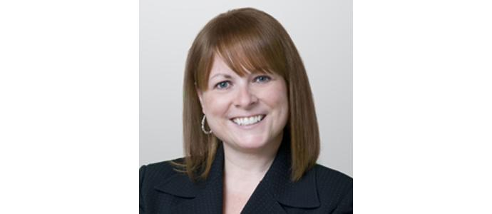 Jennifer C. Whalen